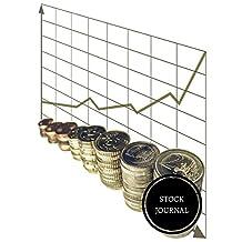 Stock Journal: Trading Log