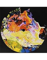 Langata (Vinyl)