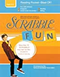 Scrabble Fun, , 0618216901