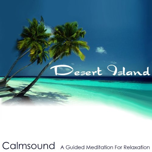 Desert Island - A Guided Medit...