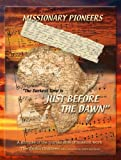 The Darkest Time Is Just Before the Dawn, The Smith Children, 1595710671