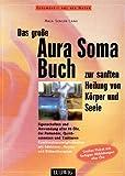 img - for Das gro  e Aura Soma Buch zur sanften Heilung von K rper und Seele book / textbook / text book