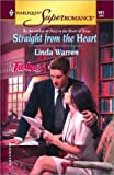 Straight from the Heart: Twins (Harlequin Superromance No. 991)