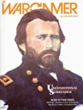img - for Wargamer Magazine #36 book / textbook / text book