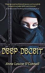 Deep Deceit