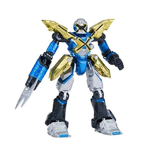 battle of robots action figure - 3
