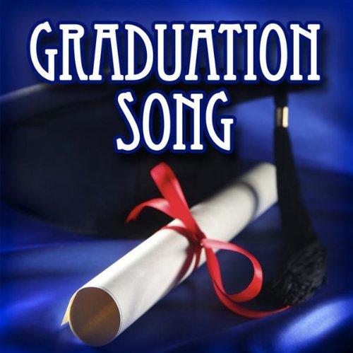 Graduation - A Marching Celebration of Achievement