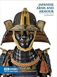 Japanese Arms and Armour (Arms and Armour Series)
