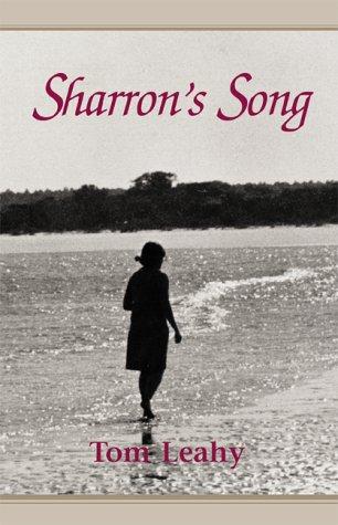 Sharron's Song pdf