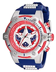 Image of the product Invicta Mens Marvel that is listed on the catalogue brand of INVICTA.