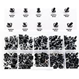 tactile switch 200pcs 10 ValuePanel PCB Momentary Tactile Tact Push Button Switch 4 Pin Dip and SMD (6mmX6mm(10 Value))