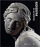Figures de la passion +CD