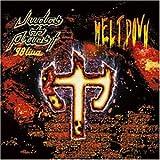 Judas Priest: '98 Live - Meltdown (Audio CD)