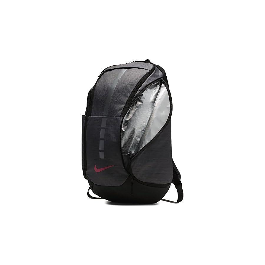 Nike Hoops Elite Pro Basketball Backpack