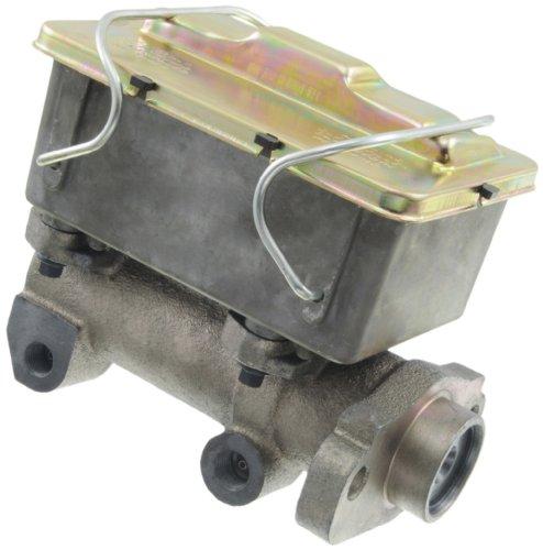 Dorman M39309 New Brake Master Cylinder ()