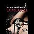 Consensual (Club Imperial Book 1)