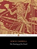 The Hunting of the Snark, Lewis Carroll, 0140434917