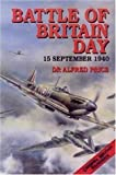 Battle of Britain Day, Alfred Price, 1853674192