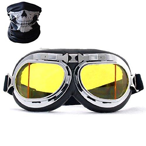 Shark Jet Helmet - 4