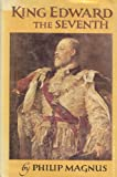 img - for King Edward the Seventh book / textbook / text book