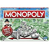 Monopoly Classic Game