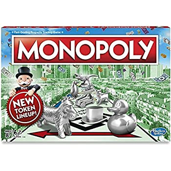 Monopoly Millennium Labrador Dog Token Replacement Part Game Mover