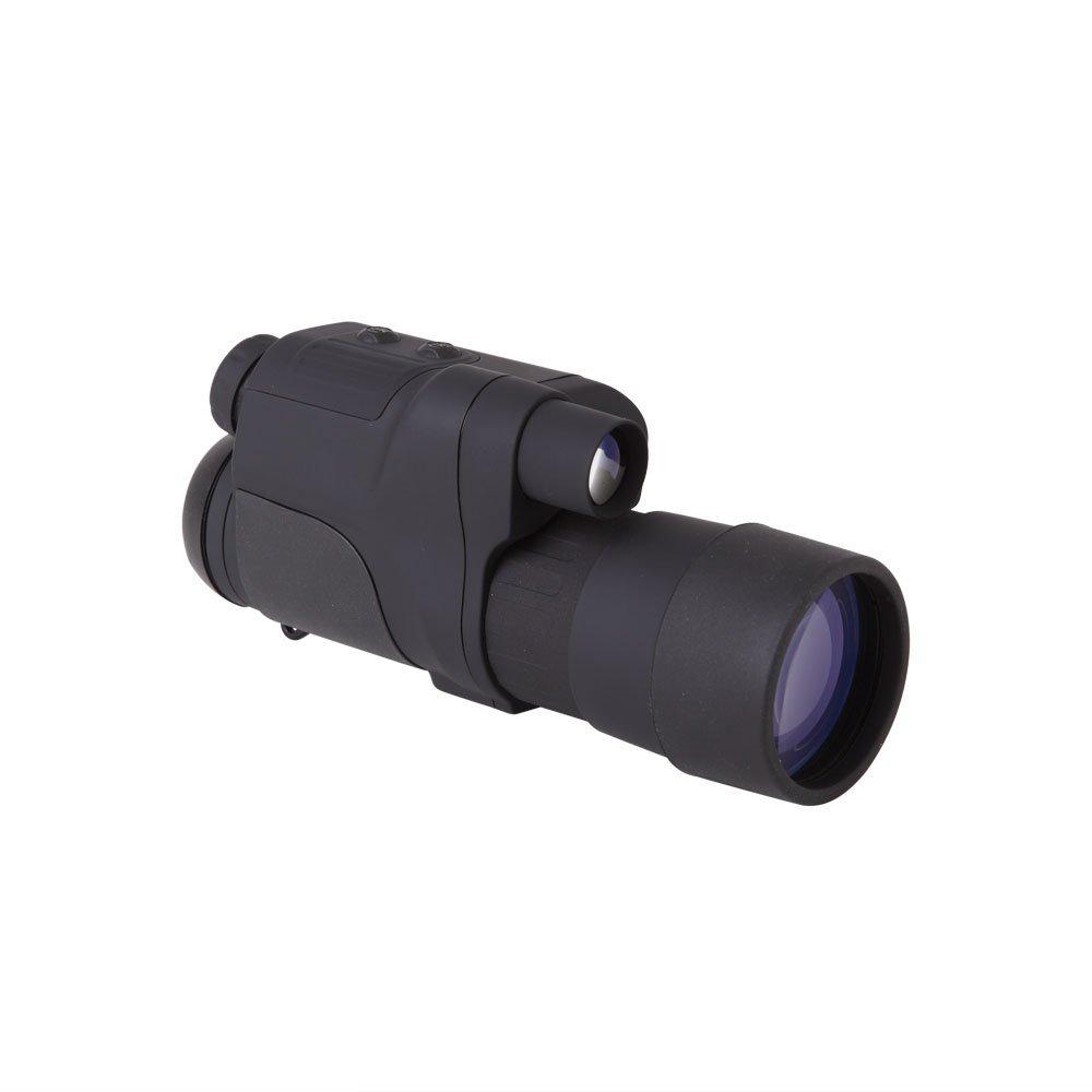 Firefield FF24063 4x50-mm Night-Vision Monocular (Certified Refurbished)