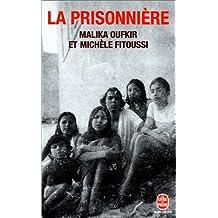 PRISONNIÈRE (LA)