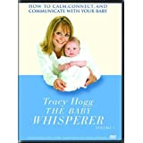 The Baby Whisperer by 20th Century Fox