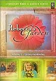 Rebecca's Garden, Vol. 3: Spring Gardening