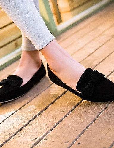 PDX zapatos sint piel de mujer de xwwnqparY
