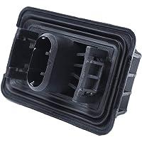 for BMW E82 E90 E91 F10 Jack Pad Under Car Support Pad 1 3 5 6 7 X1 for Lifting Car 51717237195 Qotone