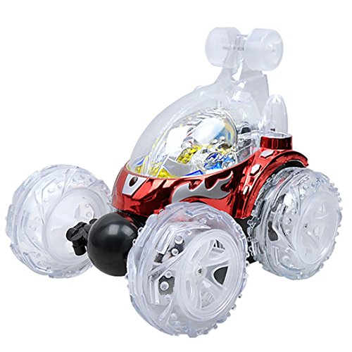 2017 Top Toys For Boys : Top best toys for year old boys lego sale