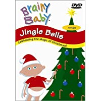 Jingle Bell Baby [Import]