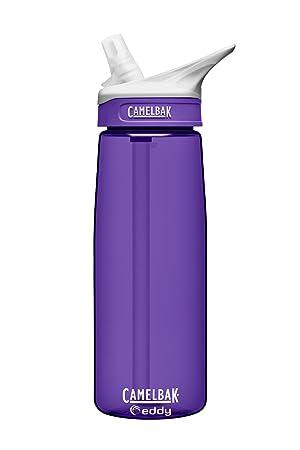CamelBak eddy Sports Water Bottle