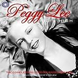 Peggy Lee - You Deserve