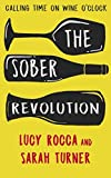 The Sober Revolution: Women Calling Time on Wine