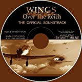 Wings Over the Reich (Official Soundtrack)