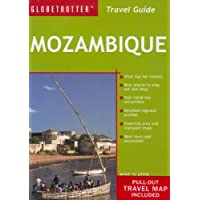 Mozambique Travel Pack
