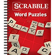 Scrabble Word Puzzles