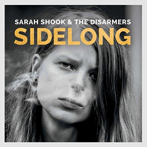 Sidelong [Explicit]