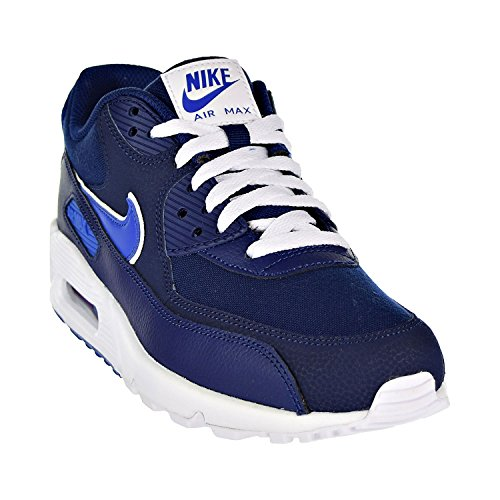 Nike Royal 001 Multicolore Max Air Essential Game Void Scarpe da White Ginnastica 90 Blue Uomo r7rwq68