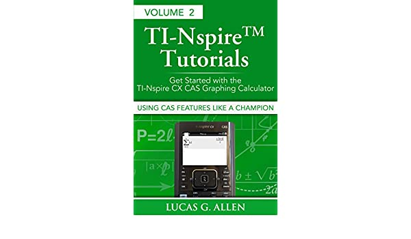 Using CAS Features Like a Champion: Get Started with the TI