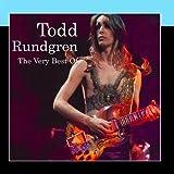 The Very Best Of by Todd Rundgren