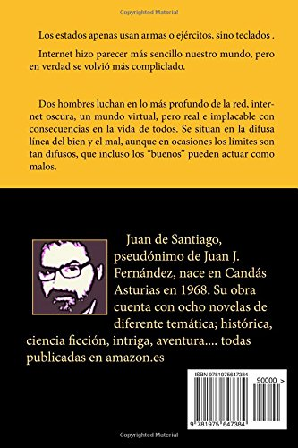 La piel de la cebolla (Spanish Edition): Juan de Santiago: 9781975647384: Amazon.com: Books