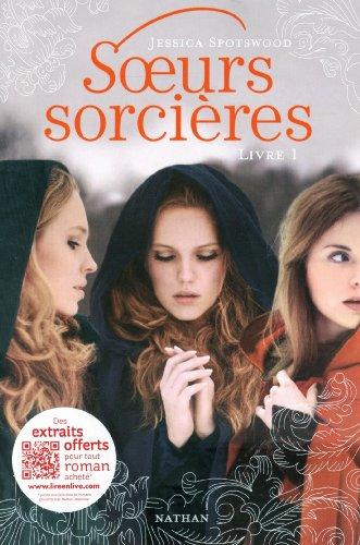 Soeurs sorcières n° 1
