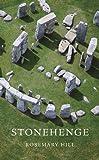 Stonehenge (Wonders of the World)