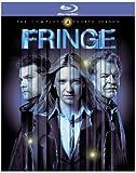 Fringe: The Com