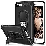 Best Vofolen Iphone Case 5s - iPhone SE Case, iPhone 5S Case, Vofolen Kickst Review