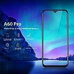 4G-Smartphone-Offerta-del-Giorno-2019-Blackview-A60-pro-Android-90-61Waterdrop-schermo-DUAL-SIM-Cellulari-MTK6761-quad-core-20-GHz-3-GB-16-GB-4080-mAh-batteria-sblocco-viso-GPS-Nero